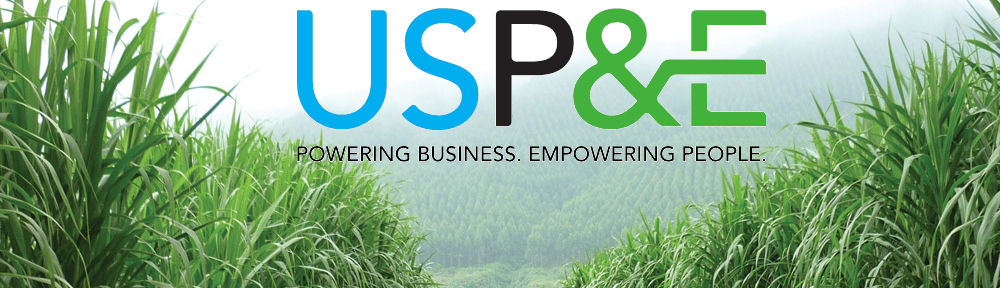 USPE-Biomass